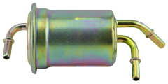 BF7959 In-Line Fuel Filter