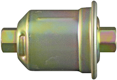 BF7961 In-Line Fuel Filter