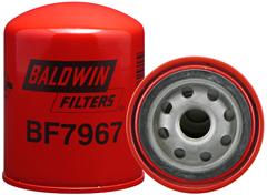 BF7967 Fuel Filter