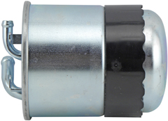 BF7972 Fuel Filter