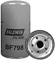 BF798.jpg