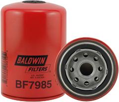 BF7985 Fuel Filter