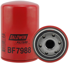 BF7988 Fuel Spin-on