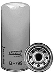 BF799 Fuel Filter
