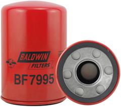 BF7995.jpg