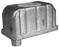 BF806 Fuel Filter