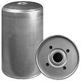 BF812 Fuel Filter