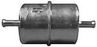 BF833 Fuel Filter