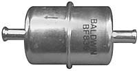 BF836 Fuel Filter