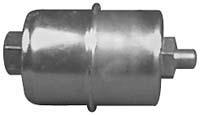 BF843 Fuel Filter