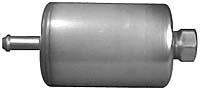 BF858 Fuel Filter