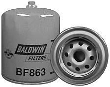 BF863.jpg