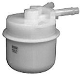 BF873 Fuel Filter