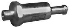 BF879 Fuel Filter