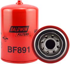 BF891 Fuel Filter