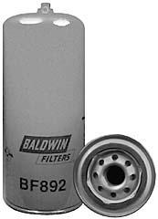 BF892 Fuel Filter