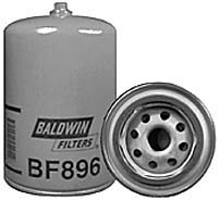 BF896.jpg