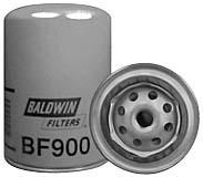 BF900 Fuel Filter