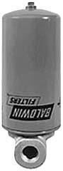 BF914 Fuel Filter