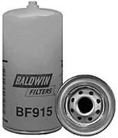 BF915 Fuel Filter