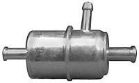 BF918-K Fuel Filter
