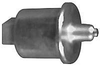 BF920 Fuel Filter