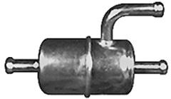 BF930 Fuel Filter