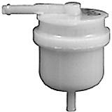 BF932 Fuel Filter