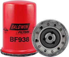 BF938 Fuel Filter