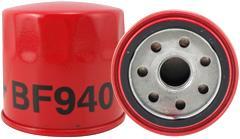 BF940 Fuel Filter
