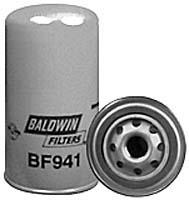 BF941 Fuel Filter