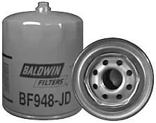 BF948-JD Fuel Filter