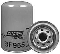 BF955 Fuel Filter