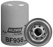 BF956 Fuel Filter
