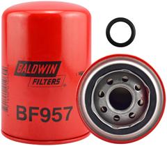 BF957 Fuel Filter