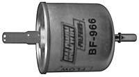 BF966 Fuel Filter