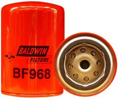 BF968 Fuel Filter