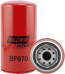 BF970 Fuel Filter