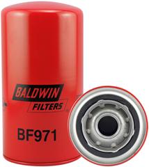BF971 Fuel Filter