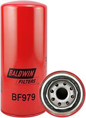 BF979 Fuel Filter