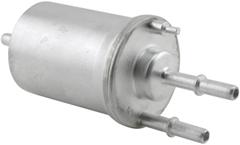 BF9805 Fuel Filter
