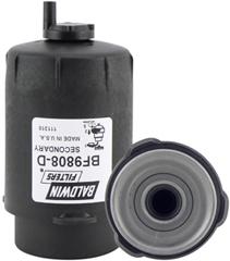 BF9808-D Fuel Filter
