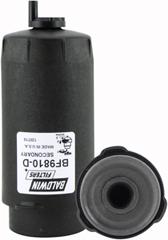 BF9810-D Fuel Filter