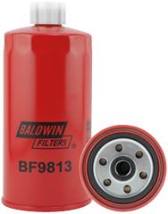 BF9813 Fuel Filter
