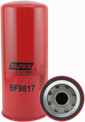 BF9817 Fuel Filter