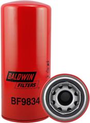 BF9834 Fuel Filter