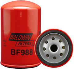 BF988 Fuel Filter