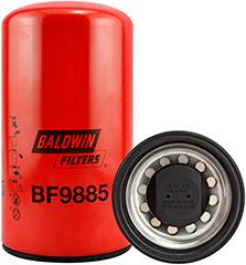 BF9885.jpg