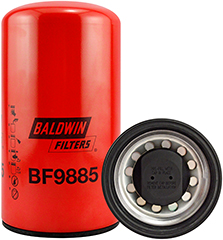 BF9885