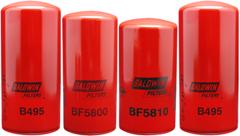 BK6562 Filter Kit